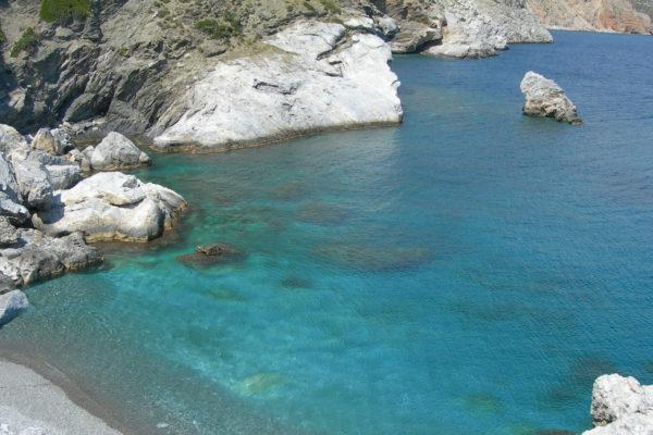 (English) Amorgos